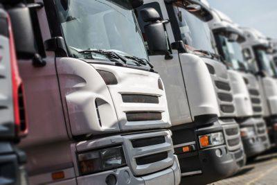 Truck School Swindon